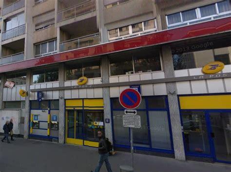 bureau poste metz bureau de poste venissieux 28 images location a louer