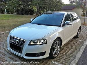 Audi A3 Tfsi : 2006 audi a3 sportback 1 8 tfsi related infomation specifications weili automotive network ~ Medecine-chirurgie-esthetiques.com Avis de Voitures
