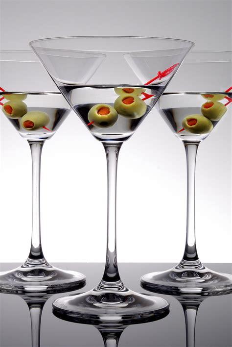 vodka martini vodka cocktail vodka martini recipe arbikie