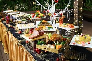 Fuss-free Christmas Feasting How To Design A Small Kitchen Glass Tile Backsplash Designs Old Fashioned Country Software Reviews Modern Sleek Your Own Online Kitchens By Vt Images