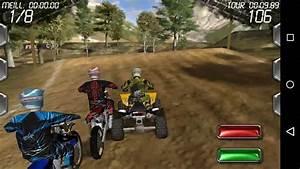 Vidéo De Moto Cross : meilleur jeux de moto cross android hd gameplay youtube ~ Medecine-chirurgie-esthetiques.com Avis de Voitures