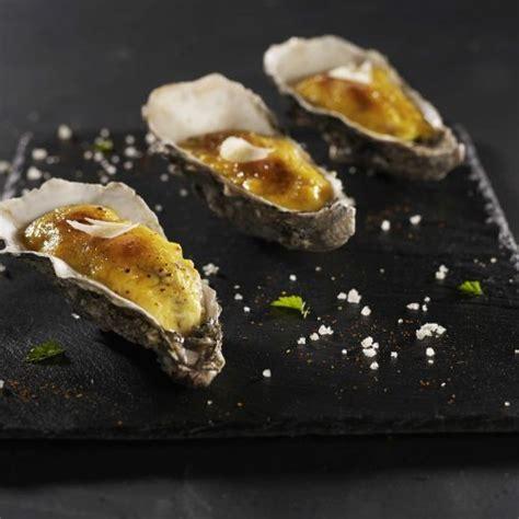 paul bocuse recettes cuisine les 161 meilleures images du tableau chef bocuse paul