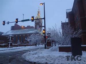 Tony's Kansas City: THE TKC FEBRUARY 2013 E-ZINE!!!