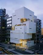 Architecture Japan Magazine by Japanese Architecture Modern Buildings Creative Blog