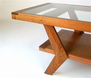 Wood Drawer Joints - Bing images