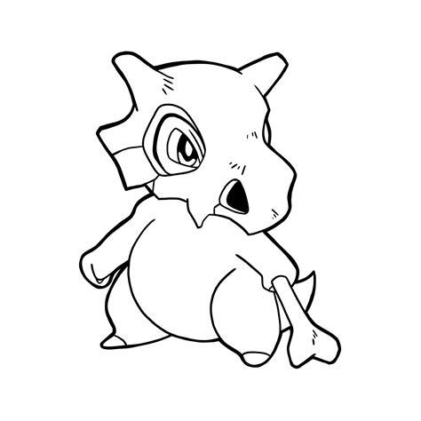 Pokemons Para Imprimir=>pokemons para imprimir e colorir