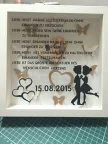 Ribba Rahmen Hochzeit : geldgeschenk bilderrahmen hochzeit hochzeitssuppe von festtags shop auf geschenke ~ Watch28wear.com Haus und Dekorationen