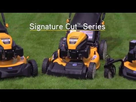 new 2019 cub cadet sc 500 z lawn mowers in bowling green glasgow ky stock number