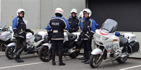 motard nationale devenir motard de la la vie 233 tudiante