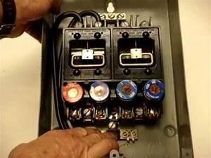 Fuse Box House : 60 amp fuse box youtube ~ A.2002-acura-tl-radio.info Haus und Dekorationen
