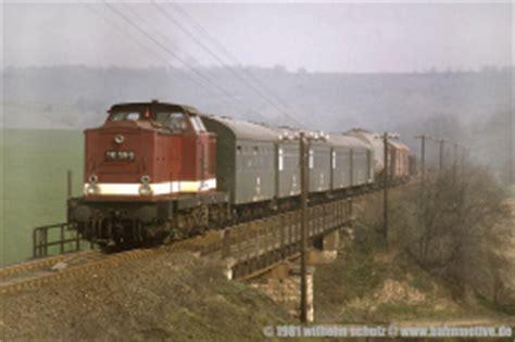eisenbahn railway germany guest photo urheberrecht model