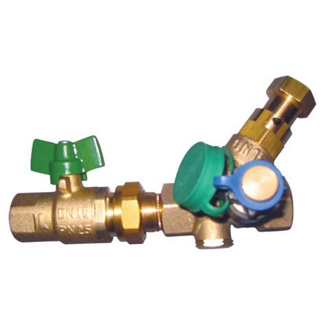 Herz Armaturen GmbH - Ūdens temperatūras ierobežošanas ...