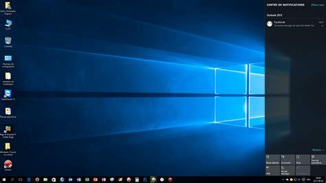 windows 8 1 bureau windows 10 pour ou contre