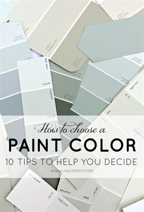 100 ideas to try about colors exterior colors cottage