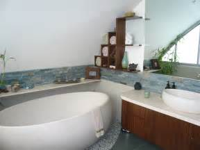 affordable bathroom designs affordable affordable zen bathroom ideas zen bathroom idea i this color tile backsplash