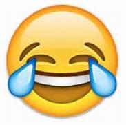 flat 800x800 070 f jpg  Laughing
