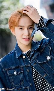 TEST: Which member of NCT 127 is the most compatible with ...