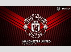 #4 Man Utd Wallpaper Forever a Red Devil by Tauseen on
