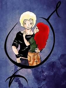 Clary - Clary Fray Fan Art (29392153) - Fanpop