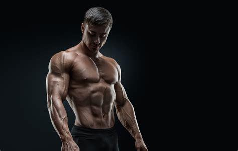 clean bulk  dirty bulk  fastest   build muscle
