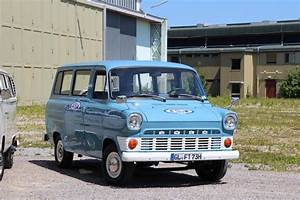 Ford Transit Mk1 : ford transit mk1 classic cars pinterest ford transit mk1 and ford ~ Melissatoandfro.com Idées de Décoration