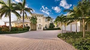 Bahamas Casa De Lujo