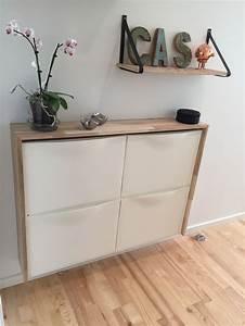 Ikea Hacks Flur : 1000 ideas about ikea entryway on pinterest entryway mirror no pantry and entryway ~ Orissabook.com Haus und Dekorationen