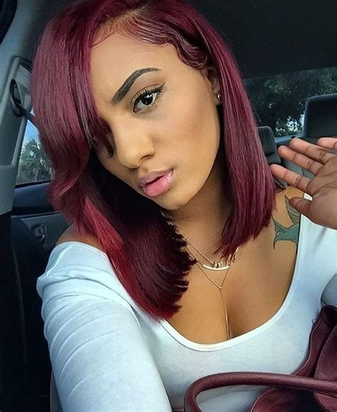 new hair styles and colors best 20 vibrant hair colors ideas on bright 3180
