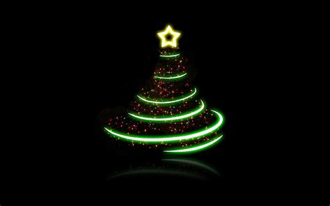 awesome christmas backgrounds wallpapers9