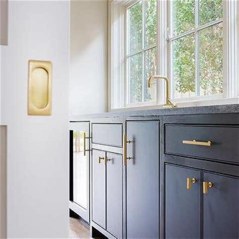 brass kitchen cabinet handles vanity brass cabinet hardware brushed knobs design ideas 4872