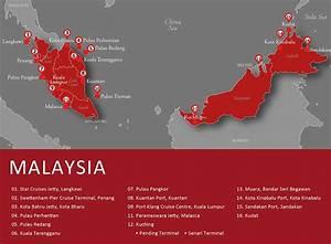 Malaysiabay