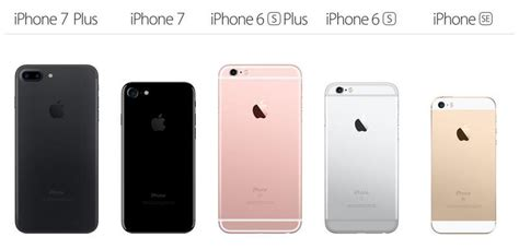 best iphone best iphone buying guide 2017 which iphone should you buy