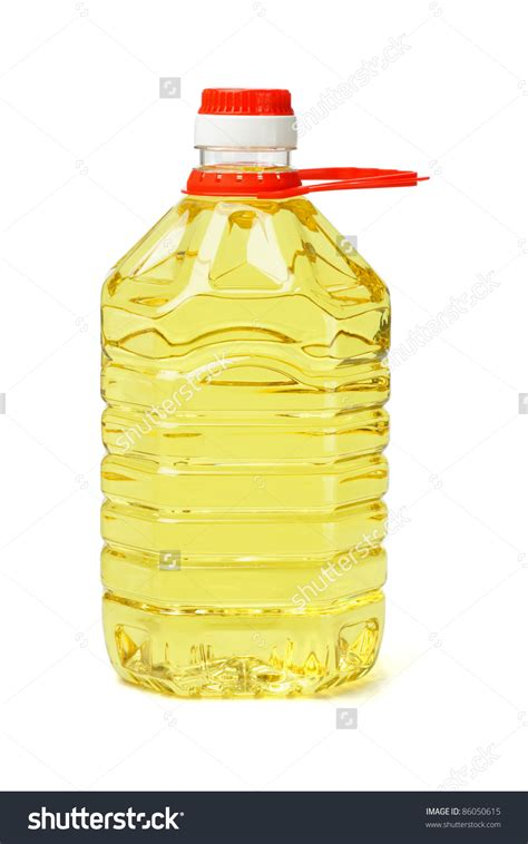 vegetable oil clipart   cliparts  images