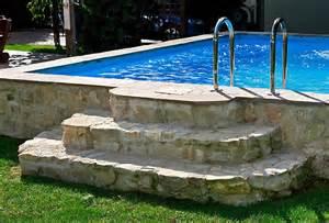 naturstein treppen wege treppen und terrassen gartengestaltung mit naturstein leipzig krostitz