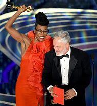 2019 Academy Award Winners