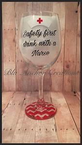 25+ Best Ideas ... Nurse Drinking Quotes