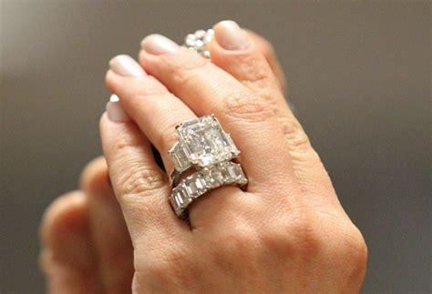 kardashian engagement rings my wedding scrapbook