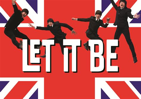 Ftn Reviews Let It Be