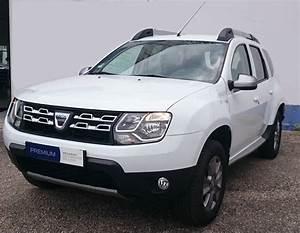Acheter Une Dacia : dacia voiture d 39 occasion occasions du lion ~ Gottalentnigeria.com Avis de Voitures