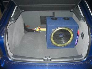 Bandpass Gehäuse Berechnen : angepasster bandpass vectra c stufenheck car hifi subwoofer geh use hifi forum ~ Themetempest.com Abrechnung