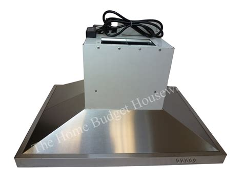 kitchen stove top exhaust fans stove hood fans 30 best images of kitchen hood cover