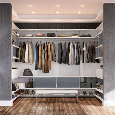 closet designs astounding costco closets california