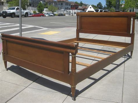 Sears Headboards And Footboards Queen by 100 Sears Headboards And Footboards Queen Grendel