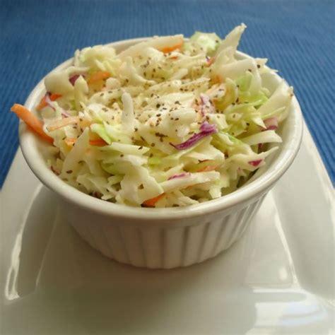 vinegar coleslaw dressing 9147 best images about good eats on pinterest grilled shrimp pork and bacon
