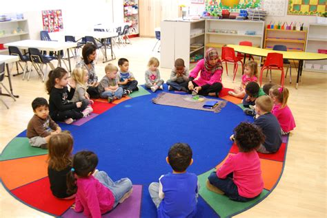circle time for preschoolers primary 735