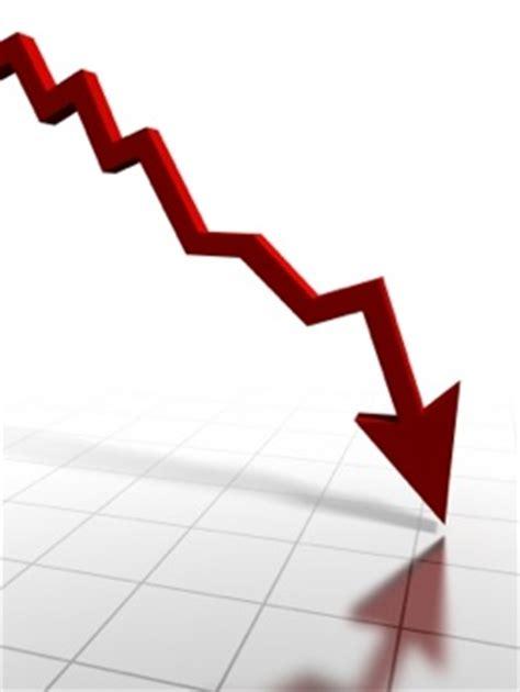 Economic Collapse Coming in October 2013 | Economy ...