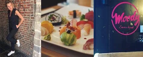 magasin cuisine lille magasin cuisine lille dcoration magasins cuisine