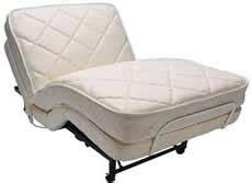 27353 craftmatic adjustable bed craftmatic adjustable beds consumeraffairs autos post