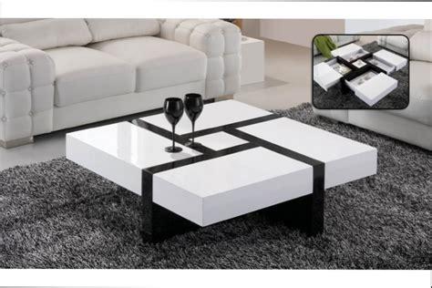 Ikea Tables Basses De Salon  Maison Design Bahbecom