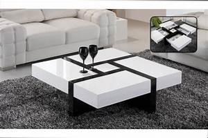 Table De Salon Ikea : table basse table basse de salon design ikea ~ Dailycaller-alerts.com Idées de Décoration